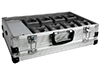 Mipro MP-88 8-Slot Battery Charger Case