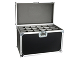 Mipro TC-18 Transmitter Shielding Storage Case
