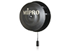 Mipro AT-100 Wideband Circularly Polarized Antenna