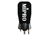 Mipro AT-70W Wideband Transmitting & Receiving Omni-directional Antenna