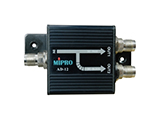 Mipro AD-12 Passive Antenna Divider Combiner