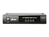 Mipro AD-90S UHF 4-Channel Wideband Power Splitte