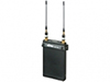 Mipro MR-90a Professional Portable ENG Receiver