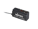Mipro ACT-20T Ultra-Miniature Transmitter for Saxophones