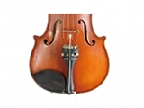 VM-10 Violin Kit thum