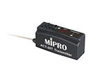 Mipro ACT-20T Ultra-Miniature Transmitter for Violins