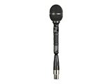 Mipro MM-202A Gooseneck Microphone