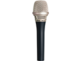 Mipro MM-89 True Condenser Vocal Microphone