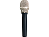 Mipro MM-90 True Condenser Vocal Microphone