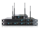 Wireless Mic Systems thum
