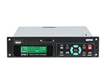 Mipro DPM-3 Digital Audio Recorder Module