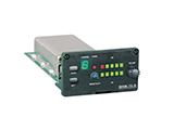 Mipro MRM-70-R receiver Module