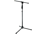 HMS02 Microphone Speaker Stand