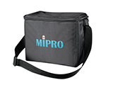 Mipro SC-20 Storage Cover