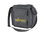Mipro SC-30 Storage Cover