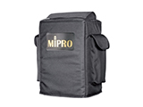 Mipro SC-50 Storage Cover