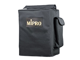 Mipro SC-70 Storage Cover
