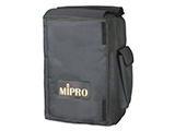 Mipro SC-75 Storage Cover