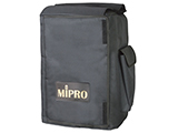Mipro SC-80 Storage Cover