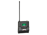 Mipro ACT-80T Wideband Digital Miniature Bodypack Transmitter
