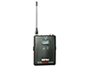 Mipro ACT-8Ta Wideband Digital Bodypack Transmitter