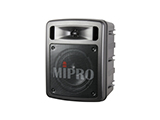 Mipro MA-303AXP Extension Speaker