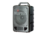 Mipro MA-705EXP Extension Speaker