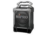 Mipro MA-707EXP Extension Speaker